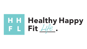 HHLF_Web-Logo_2560x1440 (1)