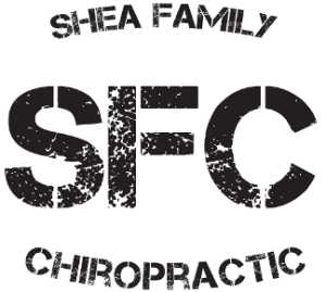 SFC - Full Logo - BLACK - SMALL